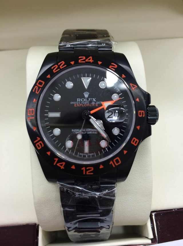 Rolex-1